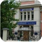 Столичные власти спроектируют и построят новые корпуса для Филатовской и Морозовской больниц.