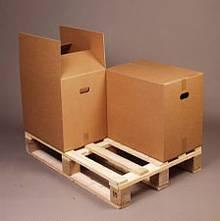 Для большей сохранности приобретаемых материалов в процессе транспортировки предлагаем упаковку.  Войти.