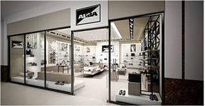 Магазин Обуви Альба