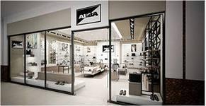 Интернет Магазин Обуви Альба