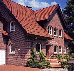 Каждый человек хочет, чтобы фасад его дома выглядел всегда безупречно.  Облицовка фасадов плиткой под кирпич...