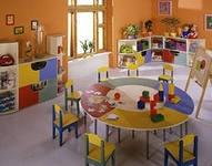 Вопросы, сомнения, переживания естественны для родителей, ведь на 4-5 лет детский сад станет.