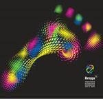 ИНТЕРРА.  Международный инновационный форум Interra стал одной из важнейших платформ...