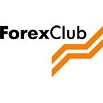 Форекс евро клуб