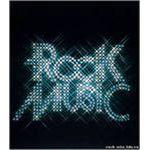 """Party Bar  """"Кич Кок """" представляет вечеринку-антологию современной рок музыки.  26 сентября 1961 в..."""