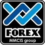 Forex mmcis ru tournaments php
