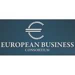 European Business Consortium S.E. теперь в России