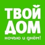 """,""voronezh.vor.slando.ru"