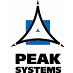 PEAK Systems, � ������ �������� ITG, ��������� �������������� ���������� � �������������� � ��������� �� �����