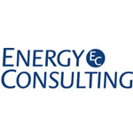 Energy Consulting/Integration получила статус Cisco Certified Premier Partner