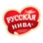 """В уютном столичном кафе  """"Ладога """" в 1991 году была открыта небольшая пекарня, которая славилась вкуснейшей выпечкой."""