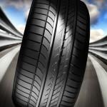Полное название компании на рынке автомобильных шины - The Goodyear Tire&Rubber.