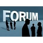 На Иссык-Куле пройдет первый форум евразийского медиа-лагеря, посвященный вопросам ксенофобии и национализма.