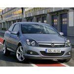 Фотогалерея Opel Astra.