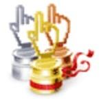 """Скидка 20% на участие в конкурсе сайтов  """"Рейтинг Рунета """" для сайтов на HostCMS."""