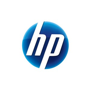 HP ������������ ����� ����������� ��������� Hewlett Packard Enterprise � HP INC.