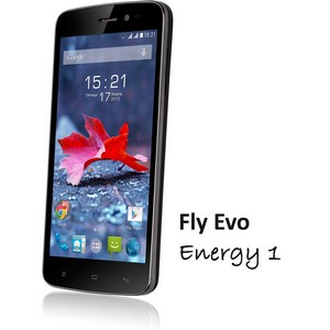 Fly EVO Energy 1 � ��������� X-life
