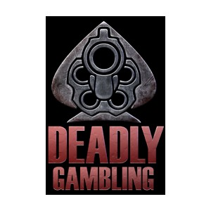 Deadly Gambling ����������� �� GameXP