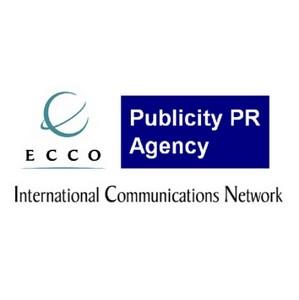 Publicity PR