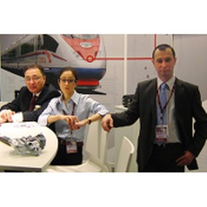 �������� MicroMax ������� ������� � Embedded World 2014