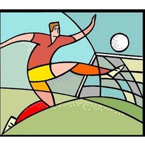 футбол украина сегодня