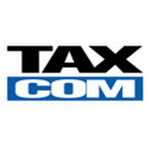 Компания Такском открыла единый веб-сервис замены сертификатов