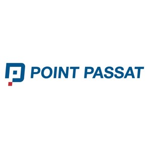 Point Passat �������� �������������� � ���-Foods