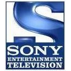�������� ������� ������������  �� ���������� Sony Entertainment Television