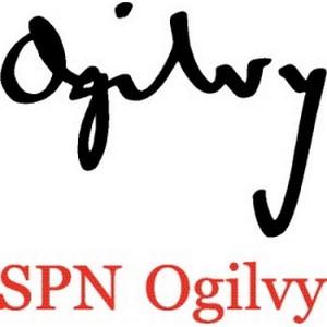 SPN Ogilvy