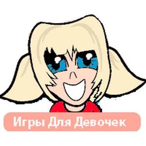 Игры для девочек Парикмахерская. 21.08.2012 2200. Прическа