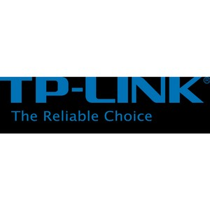 �� IFA 2014 TP-Link ������������ �������� ����� ������� Powerline-���������