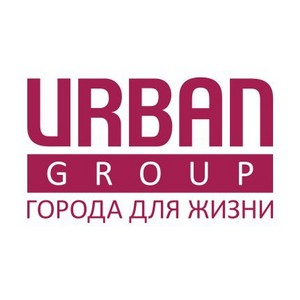 �������� Urban Group �������� ������ � ������� �������� ����������� ������������