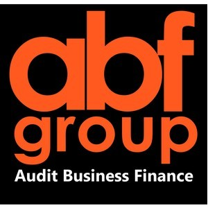 ABF Group ���������������� ���������������� ����� � ����� �������� ��������� ������