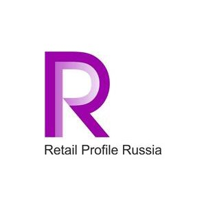 Retail Profile Russia �������� �������� ������ � ��� �����������