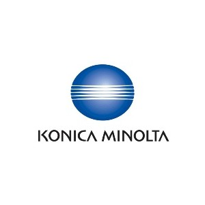 Печатная машина Konica Minolta AccurioPress C6100 получила премию BLI 2018 PRO
