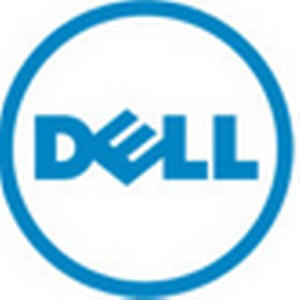 ����� ����������� ���������� ���������� ��������� Dell PowerEdge FX2