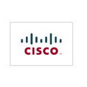 Softline - ���������� �������� Gold Certified Cisco Partner � Cloud and Managed Services Master
