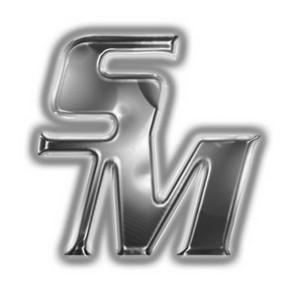 SM Servise PR