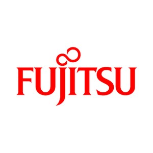 Fujitsu позволяет заказчикам пользоваться преимуществами Big Data благодаря Primeflex for Hadoop