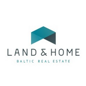 Компания Land and Home Construction