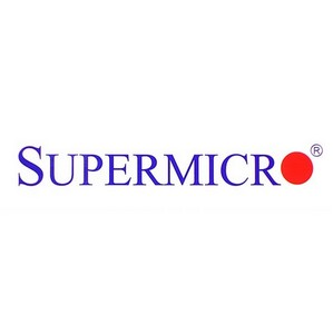 Supermicro� ������������ ������� ��� ��������� ����� � ������������ Edge � �loud