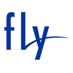 Fly ERA Windows � ������� �����������
