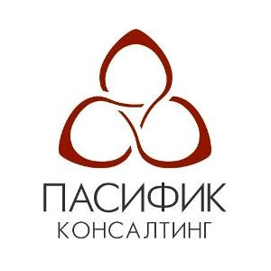 Wealth Knowledge day в Сколково
