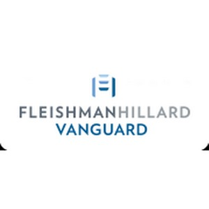 ����� �������� FleishmanHillard � � ��������� ������ PRWeek US Awards