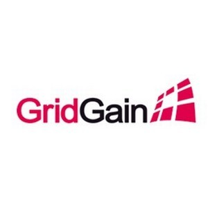 GridGain Systems ��������� ������� In-Memory Computing � ������� �� ��������� ���������� �����