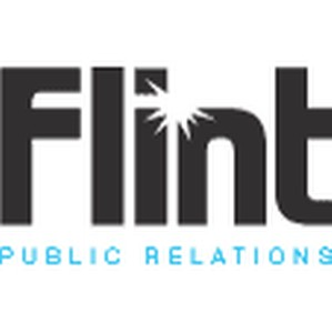 Flint PR Agency UK