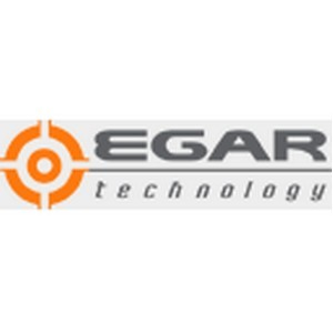 EGAR Technology в Bloomberg's Enterprise Solutions Partner Program: новый уровень взаимодействия