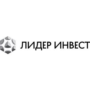 http://www.publishernews.ru/images/PressReleases/press_r_34613BD2-536E-4528-8300-B66507CE1456