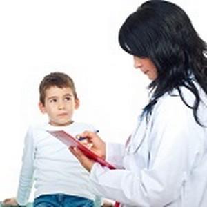 Микозы или грибковые заболевания представляют собой группу заболеваний...