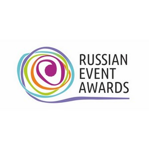 ����� ������ �� ������ Russian Event Awards-�� �������